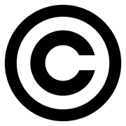 Website Copyright Notice