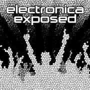 Contact Electronica Exposed