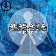 Alias A.K.A. - Production Showcase 002