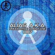 Alias A.K.A. - Production Showcase 007